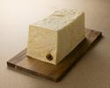 【事前決済】生食ミルクパン ~北海道産ミルクとゲランド産海塩~
