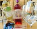 3月20日~ Seasenal Course 乾杯シャンパン含むペアリングディナー全5杯