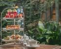 一休Afternoon Tea