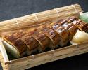 【事前決済TAKE OUT】 鰻の棒寿司
