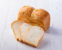 トースト食パン みのう連山 ※11時から11時30分の受け取り
