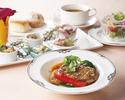 【平日ランチ】美食膳