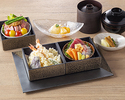 4/1-JUNISOH Bento box