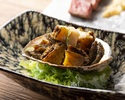 "4/1-Teppanyaki Lunch ""Gen"""