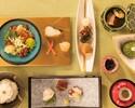 [5 / 6-6 / 30] Hiroko Gozen-Rare vegetables and the sea and mountains of Okayama-