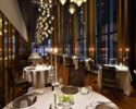 【Dinner】Menù Luca Fantin (7 dish course) ¥18,500 (¥20,350 included tax/ 税込)