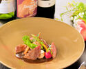 [March / April] Étoile ~ French star fascinated by 3 chefs ~ (reservation required 2 days in advance)