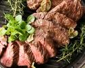 Wagyu Steak Buffet