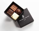 Chocolate Box 4P