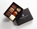 チョコレートボックス 6個入り
