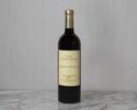 オークラ クロサンタンヌ(赤ワイン)