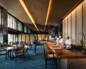 【For in house guests】Shabu Shabu Course(Nakijin-Agu Pork)17,500