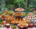 ゴールデンウィーク ランチブッフェ「ホテルでピクニック」