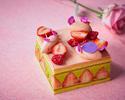 ◆【母の日ケーキ】フレジェ