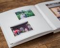 記念写真と写真集 結 yui のセット