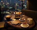 【Afternoon tea 】