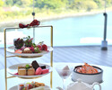 【Lunch】Cherry Singapore Afternoon Tea Lunch Cattleya