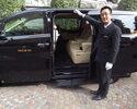 【お受取方法:タクシーデリバリー¥10,000エリア】