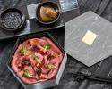 【デリバリー用】「Hotel Chef's Bento」 贅沢ローストビーフ丼 販売