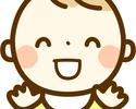 いちごスイーツ&ランチバイキング(2歳以下)