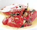 Creamy Crab Size L