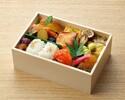 【デリバリー】料亭浅田のお弁当「松」
