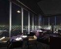 【6月平日限定ディナープラン!ワンドリンク付】 ホテル最上階で楽しむ、日本料理or欧風料理