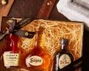 【6月末まで★父の日ランチ】贅沢ステーキランチとガトーワゴン付きを堪能! 乾杯酒とお父様へのプチギフト付