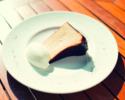 【ランチ】Sweets Lunch 【13:30以降ご予約限定】