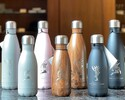 【6/18~6/20 Limited, For Father's Day】Park Hyatt Tokyo Original S'well Bottle(Large)