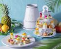 【テイクアウト用】STRINGS Sweets Collection~Summer~
