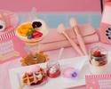 【6,000円コース】KOREAN BEAUTY DINING
