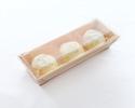 (冷凍)鰻と三島馬鈴薯まんじゅう