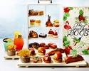 """【14:00】Afternoon Tea Boost """"California Girls"""" 5,469 Yen~"""