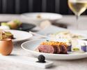 2021フランスレストランウィーク特別ランチプラン