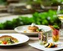 ★席数限定WEB割★【ランチ土日祝】広島の魅力を再発見!おいしく食べて地元にエールを「7月・8月 -Power Foods in Summer- Cheer HIROSHIMA!食べて応援~」~大人