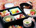 和食お子様料理 2,400円