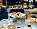 Afternoon  tea   (limited 20 sets/day)