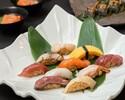 [週六、週日、節假日] 訂購 Buffet-Gourmet Palette 東北/青森-(午餐)成人