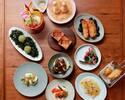 [Children] French buffet ¥2,000