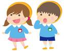 ハロウィンスイーツ&ランチバイキング/幼児(3歳~未就学)