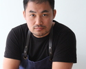 【NOC会員専用】世界で活躍する日本人シェフフェアー第12弾「THE GASTRONOMY」 12:30~ディナーメニュー