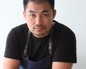 【一般】世界で活躍する日本人シェフフェアー第12弾「THE GASTRONOMY」  12:00~ディナーメニュー