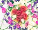 【503】華ちらし 寿司ケーキ