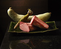 Teppanyaki Lunch Yamabuki