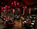 【Monthly Dinner Course】 with a complimentary drink