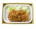 米沢三元豚 ヒレかつ160g