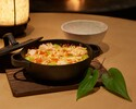 【Dinner】平日限定 お肉・お魚、大人気リゾピラフがついた秋の味覚 おすすめ ディナー