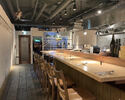 日本のイタリア料理屋 fudo