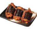 海苔醤油からあげ(1個)